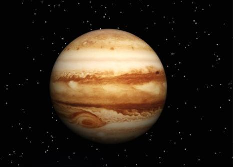 صور من الفضاء من أفضل صور الكون الفلك المرام للعلوم