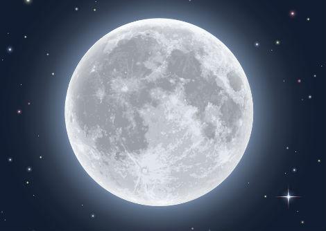 برية إقناع حفظ لون القمر الحقيقي Thibaupsy Fr
